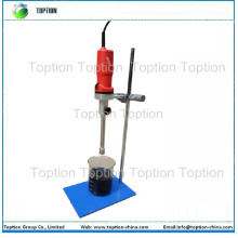 Toption Handheld Tissue Homogenizer JS25