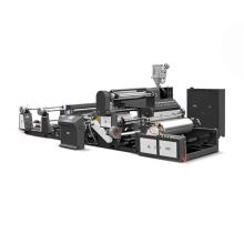 High Quantity Laminating Machine