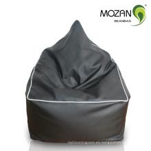 Silla famosa del bolso del grano de los diseñadores del cuero genuino con la alta calidad