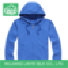 high level cropped top zip hoodies wholesale