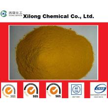 Poly Aluminium Chloride PAC, Poly Aluminium Chloride PAC Price From Poly Aluminium Chloride Manufacturer/Supplier