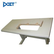 DT0598 Industrie Nähtisch und Ständer mit Lift