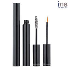 6ml Aluminium Eyeliner/Mascara Round Bottle