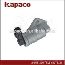 For FORD FOCUS 2006-2009 MAZDA idle air control valve 1L5E9F715AB 5L5E9F715AA 1F2220660