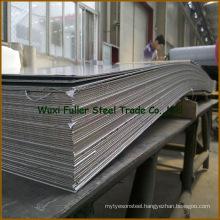 Duplex Stainless Steel Sheet Duplex 2205 Stainless Steel