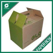 Hersteller Cat House Box
