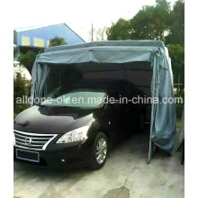 High Quality Factory Price Foldable Mobile Portable Car Shelter Garage