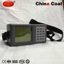 Jt3000 ультразвуковой грунтовых вод Труба детектор сигнала тревоги в хорошей цене