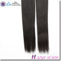 En gros Meilleur Populaire Grade 9A Péruvienne Vierge Remy Droite de Cheveux Humains, de Haute Qualité En Gros Vison Péruvien