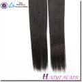 Оптовая лучший класс 9А Перуанский Remy девственницы прямых человеческих волос, высокое качество Оптовая продажа Перуанский норки