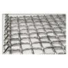 High Quality Crimped Wire Mesh with Lower Price