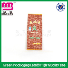free sample for checking high quality coffee/tea sample sachet