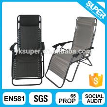 Popular folding recliner zero gravity chair