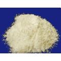 Productos químicos orgánicos Cloruro de 4-nitrobencenosulfonilo