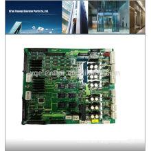 Hyundai Elevator Drive Board INV2-ICBD elevator pcb price