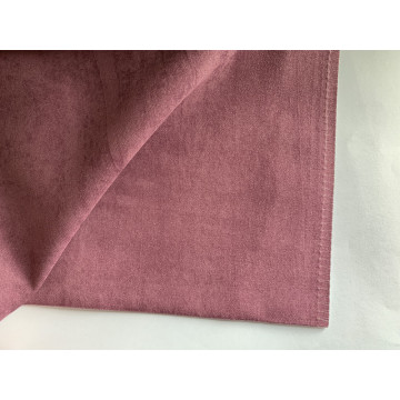 2019 Nachrichten Velvets Windows Curtains Fabric