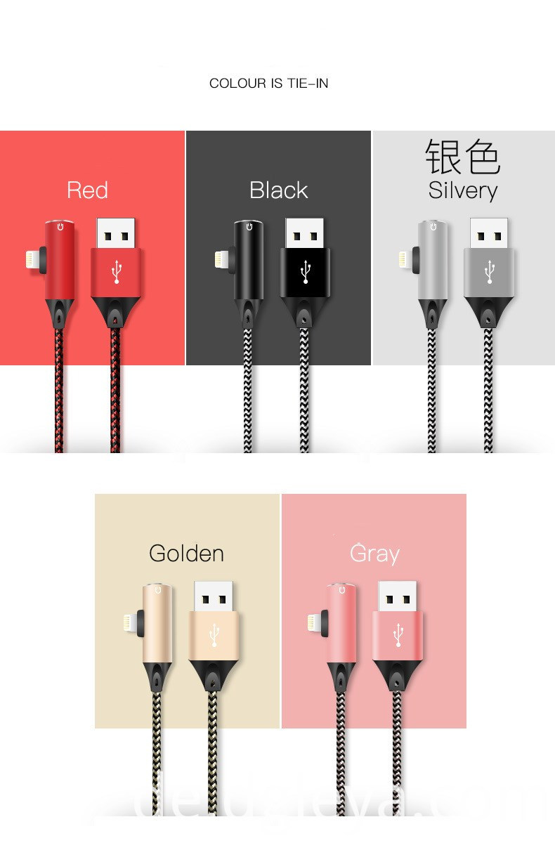 Usb Cable Rate