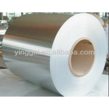 China provide aluminum alloy extruded coils 6061A
