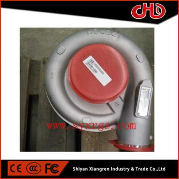 Genuine Holset Turbocharger 3800471 4033813 3590044 3536995