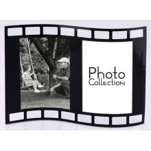 Film Glas Fotorahmen In 2 bis 4 von 6