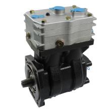 9115045010, 1310523 Air Brake Compressor for DAF 95XF Engine with IATF16949 Certification