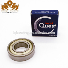 metal ball bearing nachi bearings size