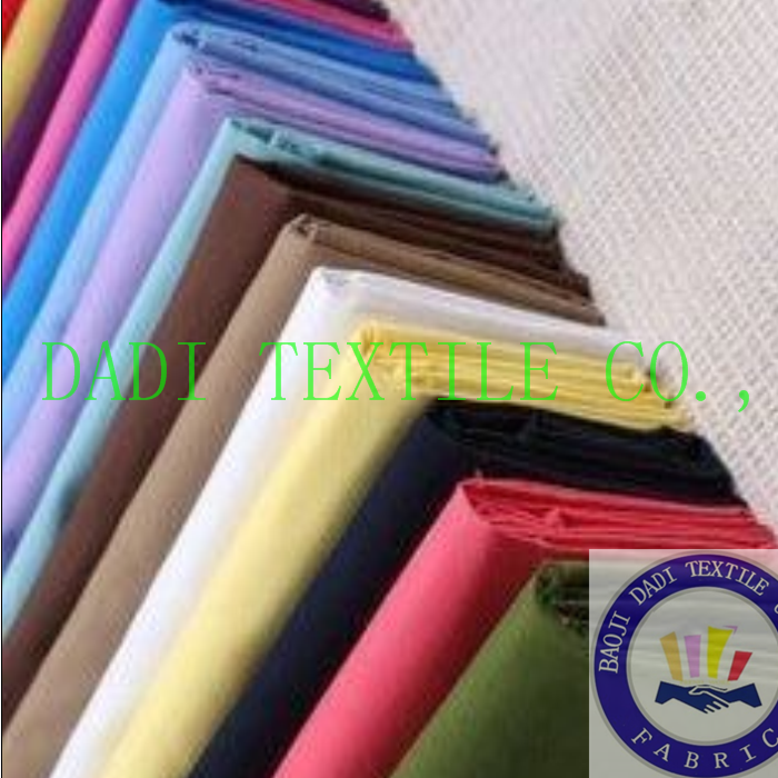 T/C Dyeing Cloth