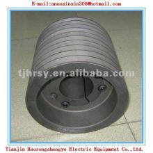 SPB Pulley wheel