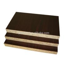 Aglomerado de madeira aglomerado