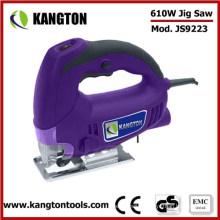 Electric Power Tools Jig Saw 610W
