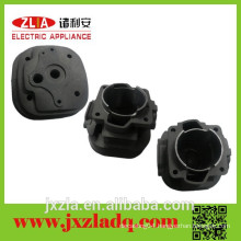 High Precision and Good Quality Motorcycle Cylinder
