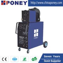 CO2 Gas Welding Machine MIG DC Welder MIG-250/300/350