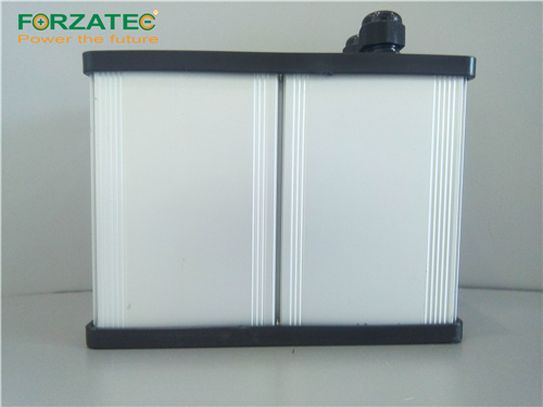 12V20Ah lithium ion phosphate battery