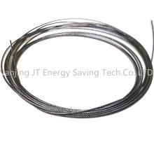 Roller Shutter Accessories/Rolling Blind Component, Steel Wire for Winch