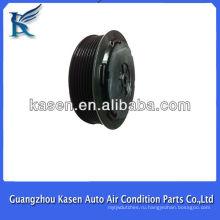 Кондиционер воздуха магнитный шкив сцепления для 7PK 115mm