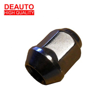 8-97229212-0 Wholesale Hot Sale car Nut