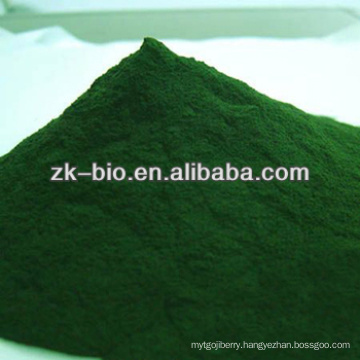 High quality Natural Chlorella