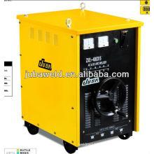 WELDING CARBON STEEL MACHINE ZXE1-315/250