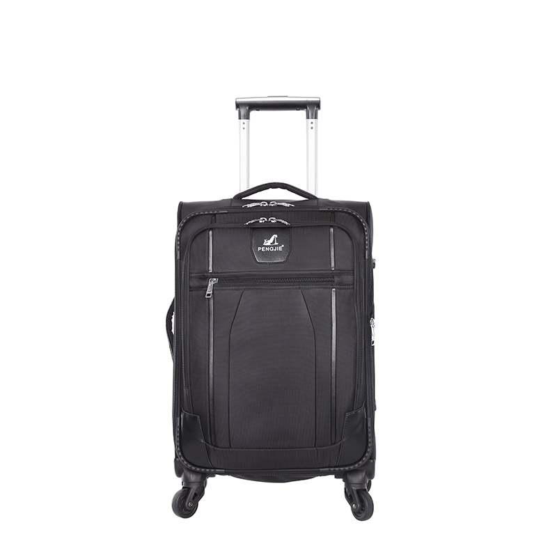 New Uniqueb Luggage