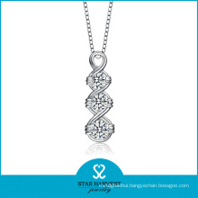 Latest Whosale Design Quality Jewelry Price