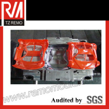 Toy Car Cover Mold (TZRM-CM15213)