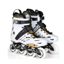 Adult Flat Skate with Best Quality (YV-S600)