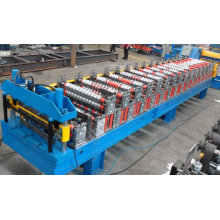 YX15-225-900 Color Wall Panel Forming Machine