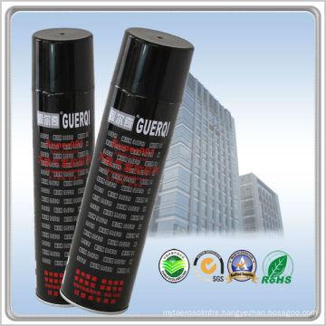 GUERQI 901 plywood glue