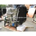 Zweizylinder 16.5kw Schiffsdieselmotor 2100C Dieselmotor Marine
