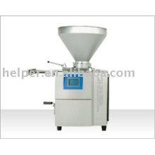 ZKG-3500 Dosing meat filling machine