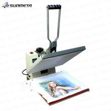 FREESUB Sublimation Máquina de impresión personalizada