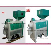 tipos de separador de arroz, moinho de martelo, secador de grãos e máquina de moinho de arroz