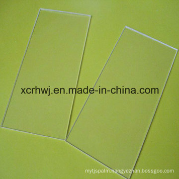 Cr 39 Anti Spatter Cover Lens for Welding,Beschermglas Cr39,Spatglas Voorkant Cr-39 Lense,Vorsatzscheiben Cr39,Cr 39 Welding Cover Lens,Cr39 Welding Lense Price