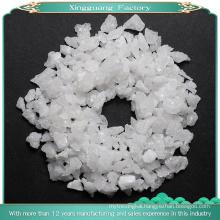 China White Fused Alumina 99% Price for Sale